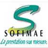 SOFIMAE