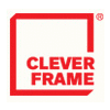 CLEVER FRAME UK LTD