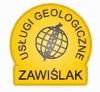 ZAWISLAK WOJCIECH USLUGI GEOLOGICZNE