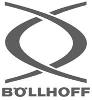 BOLLHOFF OTALU
