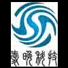 SHANGHAI IEAWIN ELECTRONIC TECHNOLOGY CO., LTD