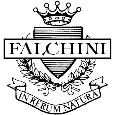 CASALE FALCHINI