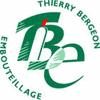 THIERRY BERGEON EMBOUTEILLAGE