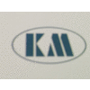 JIANGYIN KEMAO METAL PRODUCTS,.CO. LTD.