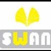 SWAN SPK