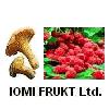 IOMI-FRUKT-LTD