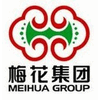LANGFANG MEIHUA BIO-TECHNOLOGY CO., LTD