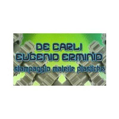 DE CARLI EUGENIO ERMINIO S.N.C. DI DE CARLI STEFANO & LINO