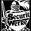 SECURIT WERKE