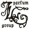 LG PARFUM GROUP