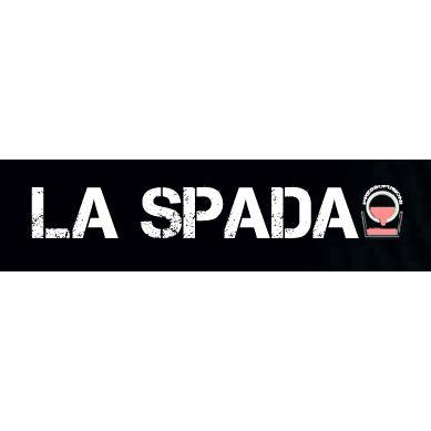 LA SPADA S.R.L.