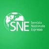 SERVIZIO NAZIONALE ESPRESSO