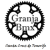 GRANJA BMX BIKE SHOP TENERIFE