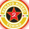 RENATO RUSSO SRL