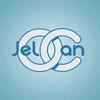 JELOCAN