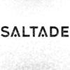 SALTADE