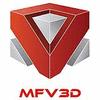 MFV3D