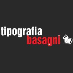 TIPOGRAFIA BASAGNI DI BASAGNI PIER PAOLO & C. S.N.C.