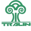 SHANDONG TRALIN HONG KANG PACKING TECHNOLOGY CO., LTD