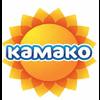 "JSC ""KAMAKO PLUS"""