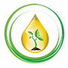 ALBIT AGRO SOLUTIONS S. L.