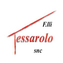 TESSAROLO FRATELLI S.N.C.