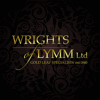 WRIGHTS OF LYMM LTD