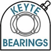 KEYTE BEARINGS