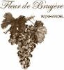 FLEUR DE BRUYERE