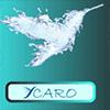YCARO