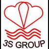 SHANGHAI 3S INDUSTRIAL CO., LTD