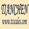 HANGZHOU TIANCHEN SCALE EQUIPMENT CO., LTD.