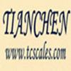 HANGZHOU TIANCHEN SCALE EQUIPMENT CO., LTD.