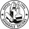GENERALE DECORS