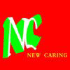 NEW CARING PLASTIC MANUFACTORY LIMITED