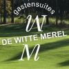 GASTENSUITES DE WITTE MEREL