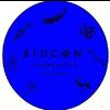 BIDCON  ASSOCIATES