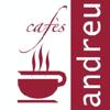 TALLER DE CREACION DE CAFE Y VENTA