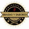 BRASAS Y SABORES