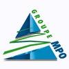 GROUPE M.P.O.