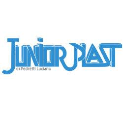 JUNIOR PLAST S.R.L.