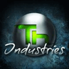 TH INDUSTRIES