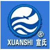 NINGBO XUANSHI ELECTRONICS CO.,LTD