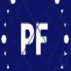 PIERRO FERRAN