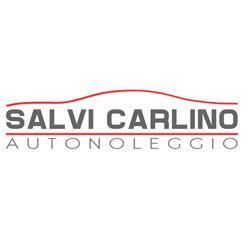 AUTONOLEGGIO SALVI CARLINO DI CANCELLI G. E C. S.A.S.