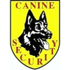 CANINE SECURITY