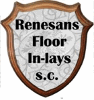 RENESANS FLOOR IN-LAYS