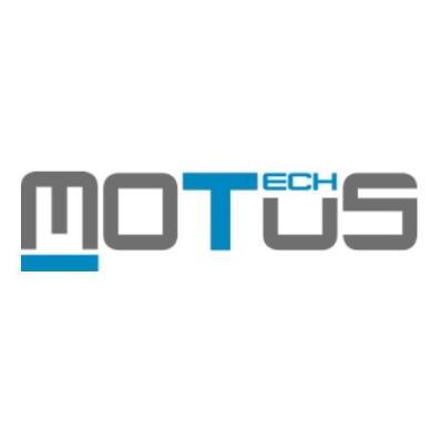 MOTUS TECH S.R.L.