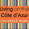 LIVING ON THE CÔTE D'AZUR