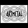 ARTMETAL FRAMEX JANVIER-GRUSON-PRAT COINDEROUX